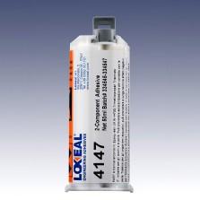 LOXE ADHESIVO EPOXI 4147 USO ALIMENTARIO - 50 ML
