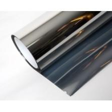LAMINA REFLECTIV AGI 100 ANTIGRAFFITI 1,52X30 MT
