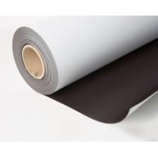 PVC MAG. 0,85MM BLANCO ROLLO 10X0,620MTS