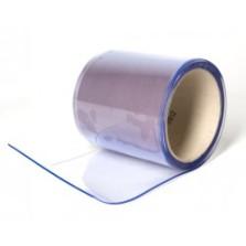 PVC FLEXIBLE CORTINA DE LAMAS