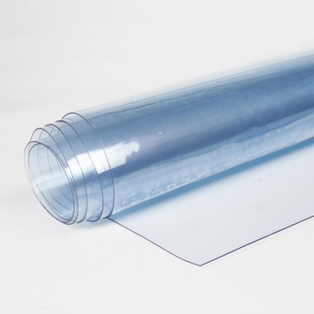 PVC FLEXIBLE 425 FINE VINYL 40MX1,40MX0,5MM - UV