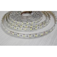 LED FLEXIBLE 41987 BL FRIO IP65 600Lm 10W SMD 7X3M