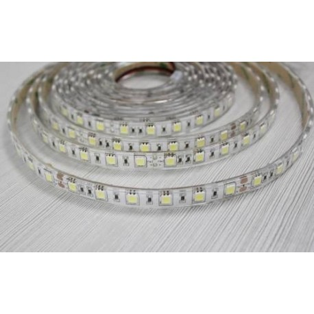 LED FLEXIBLE 41986 BL CALIDO IP65 600Lm 10W SMD