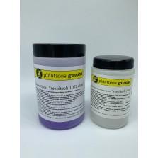 KIT.EPOXI.RESOLTECH 1070-S CLEAR+CATALI.1074 -1,5K